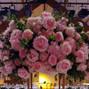 Le mariage de Louise Lhermitte et Wedding Deco Box 23