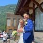 Le mariage de Nathalie et Roger Animation 10