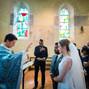 Le mariage de Séverine et Art Avec Amour 58