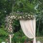 Le mariage de Louise Lhermitte et Wedding Deco Box 24