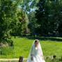 Le mariage de Soucarre Sabine et JN Mariage 22