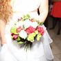 Le mariage de Pauline Bouchet et Artphoto34 12