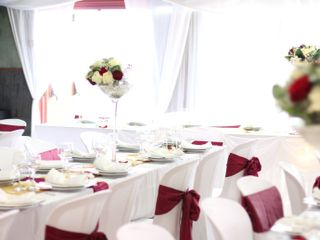 Mitsy Events 2