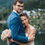 Le mariage de Thibault P. et Isabelle M. Photographie et vidéo 23
