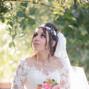 Le mariage de Sandra et Guapas Paris 11