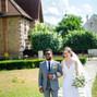 Le mariage de Séverine et Art Avec Amour 46