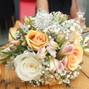 Le mariage de Beurel et L'Atelier Fleury 9