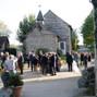 Le mariage de Claire Le Bedel / Bruguiere et Hameau de La Fouquière 12