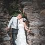 Le mariage de Eleonore Derigond et Nicolas Periaut Photographie 7