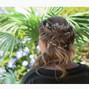 Le mariage de Portal et Lucie Barbas Hair 16