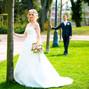 Le mariage de Stéphanie Martinache et Raphael Sauvage - Photographe 20