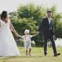Le mariage de Chiché Melissa et Fisheye Photographie 10
