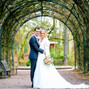 Le mariage de Stéphanie Martinache et Raphael Sauvage - Photographe 14