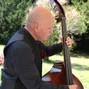 Le mariage de Delphine et Juba et Bruno Priscone - Jazz-Crooner 1