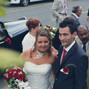 Le mariage de Adeline Bourdon et Dodo's Photo 9