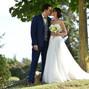 Le mariage de Nora Malnovic et Cymbeline - Reims 6
