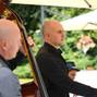 Le mariage de Delphine et Juba et Bruno Priscone - Jazz-Crooner 2