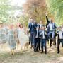Le mariage de Termeniere Chloé et Sebphoto 11