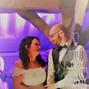 Le mariage de Julie Diet et Moulin du Becquerel 21