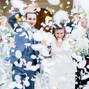 Le mariage de Termeniere Chloé et Sebphoto 12
