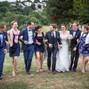 Le mariage de Jolly Flavie et Mélanie Chaigneau 10