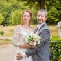 Le mariage de Sacha Metzger et Nicolas Abraham 20