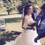 Le mariage de Carine Pinsembert et Boutique Aquarelle 7