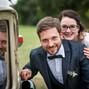 Le mariage de Jolly Flavie et Mélanie Chaigneau 11