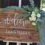 Le mariage de Harry et La Table d'Emilie Traiteur 6