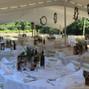 Le mariage de Harry et La Table d'Emilie Traiteur 7