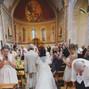 Le mariage de Chiché Melissa et Elégance Mariage 14
