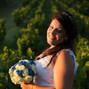 Le mariage de Stéphanie Cm et Ceremony Day - Robe de mariée sur-mesure 2