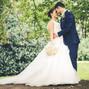 Le mariage de Megane Dragoni et R&S - Photo / Vidéo 19