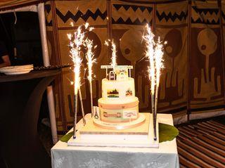 Les Gâteaux de Sofy 2