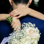 Le mariage de Megane Dragoni et R&S - Photo / Vidéo 21