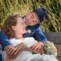 Le mariage de Isabelle Paris et L'Objectif de Calliopé 9