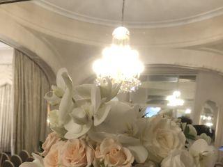 Atout Cœur Wedding 1