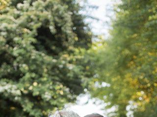 Elodie Régniez Photographe 4