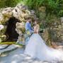 Le mariage de Alix & Paul CARBONI et Princesse du Jour 16 8