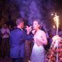 Le mariage de Duroyon et Nigues 17