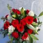 Le mariage de Nicolas T. et Fleurs et Passion 15