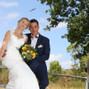 Le mariage de Vanessa V. et Stéphane Marie Photographe 43