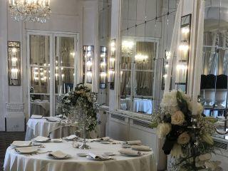 Atout Cœur Wedding 3