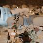 Le mariage de Céline S. et Mariage à Soie 22