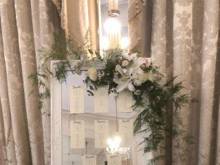 Atout Cœur Wedding 4