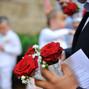 Le mariage de Louise Gonzalez et Melyflor 11