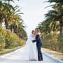 Le mariage de Charlotte Courchel et Ella Box 6