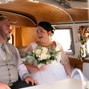 Le mariage de Marion K. et Le Flamant Jaune 9