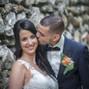 Le mariage de Mailyss et Yannick Martin Photographe 9