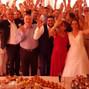 Le mariage de anne sophie et Anim'Flash Production 7